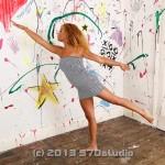 Grafitti SLR 1