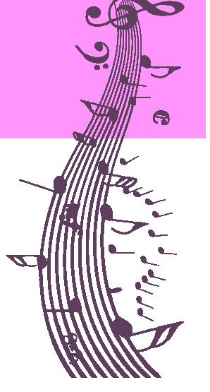 musicsidebar